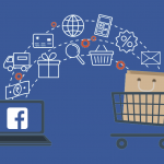 Tips cara promosi di Facebook untuk meningkatkan penjualan