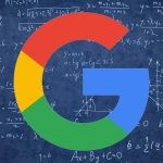 cara promosi di google