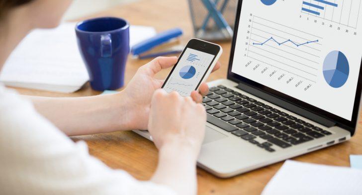 Cara promosi Online yang efektif baik yang berbayar maupun gratisan