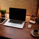 Strategi promosi Online untuk meningkatkan keuntungan